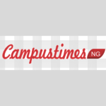 Profile picture of Campus Times NG