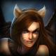 kjthemighty's avatar