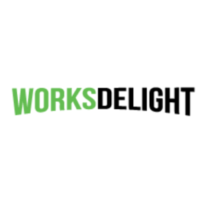 Profile picture of WorksDelight