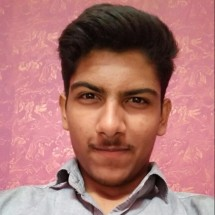 Profile picture of Yogesh Gulia
