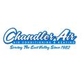 chandlerair