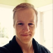 bendocksteader's avatar