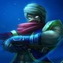 Jarikay's avatar