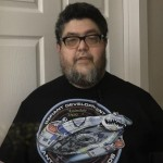 Profile picture of David Gewirtz