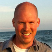 Nathan Bailey's avatar