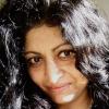 Nitya Narasimhan