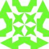 Το avatar του χρήστη jenny_yup