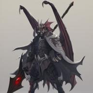 DarkWulf