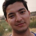 Arman Ordookhani