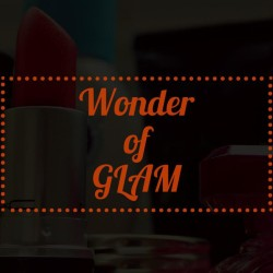 Profile picture of Wonder of GLAM