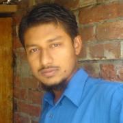 rakib hassan's avatar