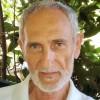 Το avatar του χρήστη Γιώργος Κ.