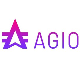 Profile picture of Agio Support Solutions