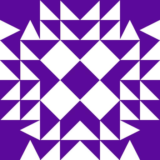Stickero profile avatar