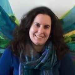 Blairemoskowitz's avatar