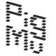 pigmu's gravatar icon