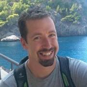 Samuel Dionne's avatar