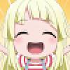 golfgaplovem@gmail.com avatar