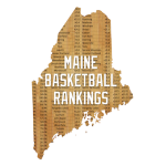 Profile picture of Maine Basketball Rankings