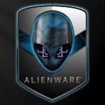 الصورة الرمزية Alienware
