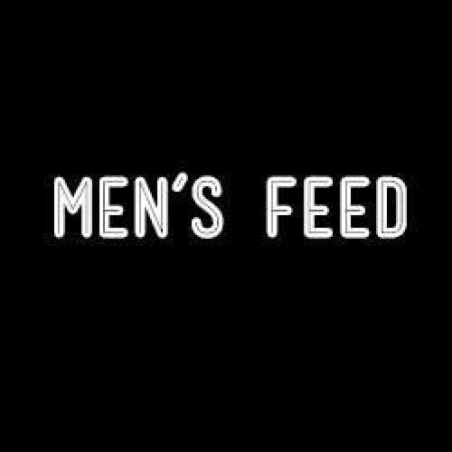 Men's Feed