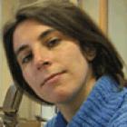 Anastasia Sirotenko's photo