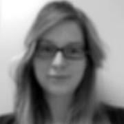 Stefanie Mueller's avatar