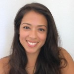 Profile picture of Natalie Perez