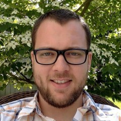 Chris Carr