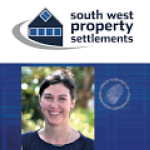 Profile picture of South West Property Settlements