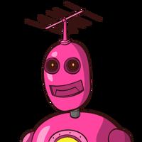 Jan Engelhardt's avatar