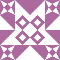 Чебуреки