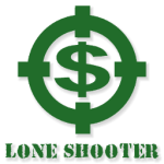 Profile picture of Lone Shooter