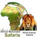 AfricanMemorableSafaris