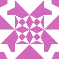 Развивающий комплект Baby Step кубики+книжка
