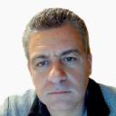 Juan Mellado