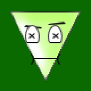 Profile photo of info32