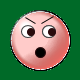 5b861f9ba34eb00d3e1fd344961353ef?d=wavatar