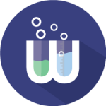 Profile picture of WP Lab