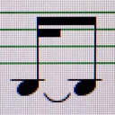 Catharcis's avatar