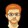 Jonathan McDowell avatar