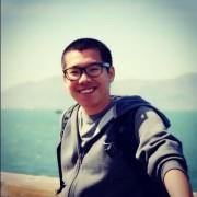 Hanzhou(Joe) Li