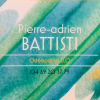 Pierre-Adrien BATTISTI