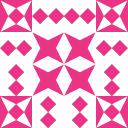 yoniyes profile image