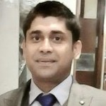 Profile picture of shaileshtripathi