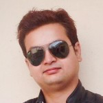 Profile picture of Nilambar Sharma