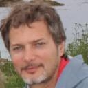 Jose Luis Martin