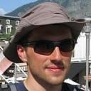 Bartek Jablonski