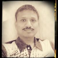 Vinay Ghule