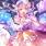 akaito1123@gmail.com avatar